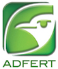 Abu Dhabi Fertilizer Industries