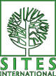 Sites International