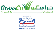 GrassCo - Al Sorayai Group