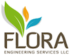 Flora Engineering Services