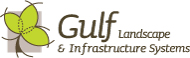 Gulf Landscape & Infrastructure Systems